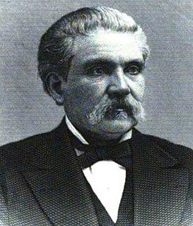 Robert Lowry (Indiana politician)