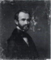 Robert M. Pratt self-portrait.png