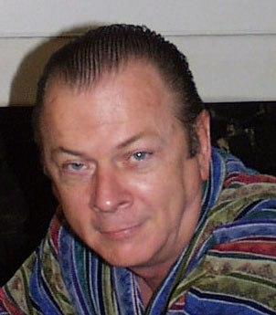 Robert S. Minton as Samurai December 15, 1998, Sandown, NH cropped