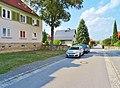 Robert Schumann Platz Pirna (43649899995).jpg