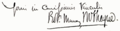Robertmurraymcch00smel orig 0010signature.png