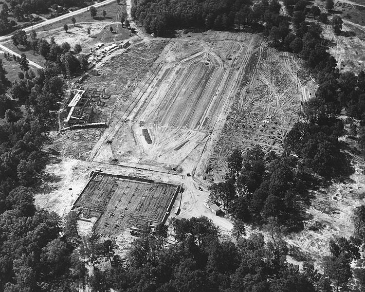 File:Robertson Stadium Construction on May 24, 1941.jpg