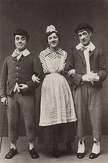 Violet Loraine British actor and singer