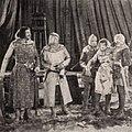 Robin Hood (1922) - 5.jpg
