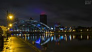 RocNight Rochester at Night, October 1st 2016 (30057487385)