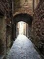 Rocchetta Nervina-centro storico2.jpg