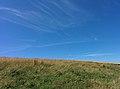 Rock-cornwall-england-tobefree-20150715-152421.jpg