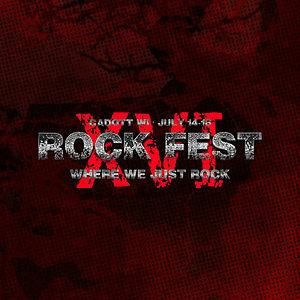 Rock Fest - Image: Rock Fest