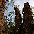 Rock columns on BarrkWalk.jpg