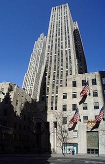 Rockefeller-Center3.jpg