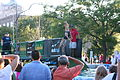 Rockford, IL On the Waterfront dog show 05.JPG