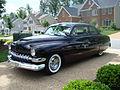 Rockhead126's 1951 Mercury Custom.jpg
