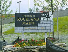 Top 10: Best of Rockland, Maine – Maine Travel Maven  |Rockland