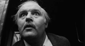 Rod Steiger the Pawnbroker 3.png