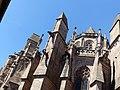 Rodez - Cathédrale Notre-Dame (34-2015) P1030188.JPG