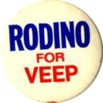 Rodino for Veep.png