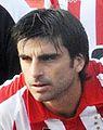 Rodrigo-Braña-EstudiantesLP-2010.JPG