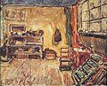 Rohlfs - Das Atelier in Weimar, 1904.jpeg
