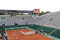 Roland-Garros 2012-IMG 3813.jpg