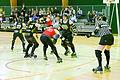 Roller Derby - Belfort - Lyon -003.jpg