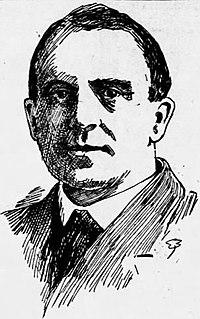Rollin R. Rees
