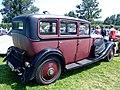 RollsRoyce 20-25 1934 2.jpg