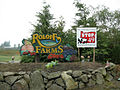 Roloff Farms sign.jpg