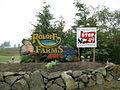 Roloff Farms sign.jpg