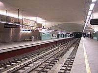 Roma Metro Lisboa.jpg