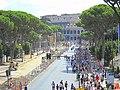 Roma Via dei Fori Imperiali.jpg