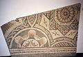 Roman mosaic alcazaba.jpg