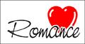 Romance.png