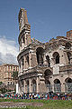Rome - Photo Image Photography (8685562101).jpg