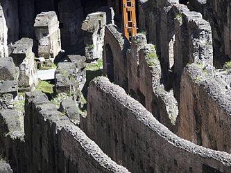 Rome Colosseum interior 8.jpg