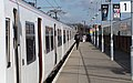 Romford railway station MMB 14 317667.jpg