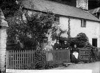 Rose Cottage, Bontuchel NLW3363913.jpg