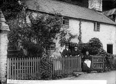 Rose Cottage, Bontuchel NLW3363913.jpg