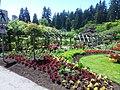 Rose Garden, Stanley Park - panoramio.jpg