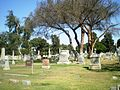 Rosedale Cemetery (Los Angeles).jpg
