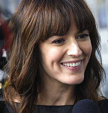 Description de l'image  Rosemarie DeWitt.jpg.