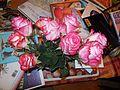 Roses 7.JPG