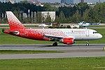 Rossiya, VP-BNJ, Airbus A319-111 (34581374835) (2).jpg