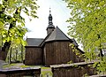 Rossoszyca, Kościół św. Wawrzyńca 06.jpg