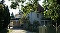 Rostockvilla.jpg
