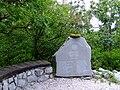 Rotary kő.JPG