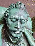 Roth von Schreckenstein-Grabmal PM17-1.jpg