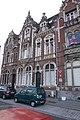 Roubaix - Boulevard du Général de Gaulle 86-88.jpg