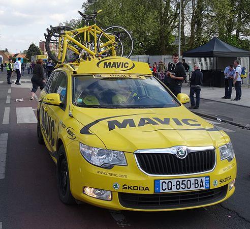 Roubaix - Paris-Roubaix, le 13 avril 2014 (B41).JPG