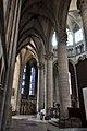 Rouen (38588305342).jpg