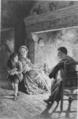 Rousseau - Les Confessions, Launette, 1889, tome 1, figure page 0069.png